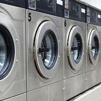 lavanderia de epi agrícola