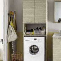lavanderia para restaurantes